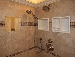 Bathroom Shower Makeovers Beautiful Diy Bathroom Remodel Design Ideas Atlart