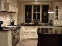 antique white kitchen ideas kitchen countertop ideas with white cabinets traditional antique