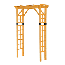 livingstonwooden garden arbour plans wooden arbor designs