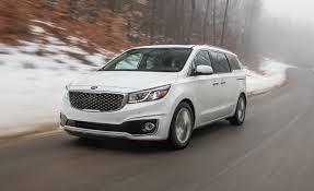 2015 minivan 2015 honda odyssey elite vs 2015 kia sedona sxl 2015 toyota