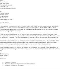 luxury cover letter template email format 24 on best cover letter