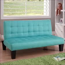 Furniture Customer Service Phone Home Decor Wonderful Wayfair Customer Service Phone Number To