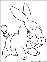 pictures of mickey and minnie mouse colouring pages free