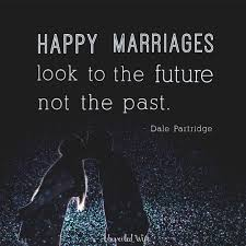 marriage slogans positive marriage quotes quotes