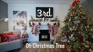 tree tree decorating on a budget 3