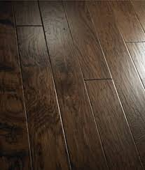 Alamo Fannin Southern Traditions Wood Flooring Southern