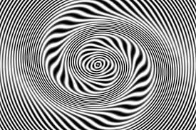 Optical Illusion Wallpapers Hypnosis Moving Wallpaper Wallpapersafari