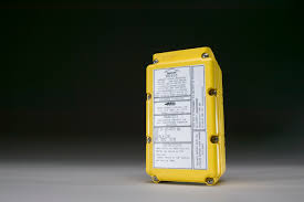 emergency locator transmitters elts aopa