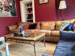 home design boston apartment amazing apartments near boston college home design new