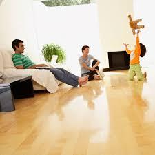 hardwood floors manassas va
