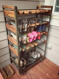 ikea boot storage shoe and boot storage dominy info