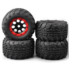 bigfoot rc monster truck compare prices on bigfoot monster truck online shopping buy low