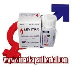 levitra 100mg obat kuat seks pria agen vimax kapsul herbal