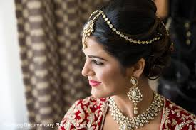 hair accessories for indian weddings san jose ca indian wedding by wedding documentary photo cinema