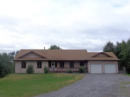 kenora bungalows for sale commission free comfree