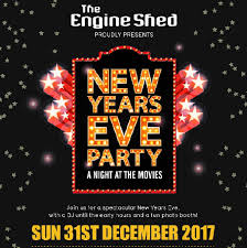 new years eve york 2017 the biggest selling events for nye york