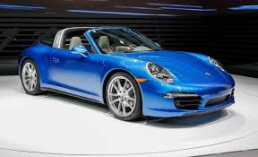 2014 porsche 911 msrp 2014 porsche 911 targa 4 4s photos and info car and driver