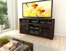 Amazon Fireplace Tv Stand by Amazon Com Sonax F 192 Bwt West Lake 60 Inch Fireplace Bench