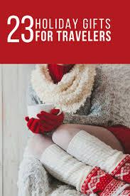 81 best gift ideas for travelers images on pinterest travel