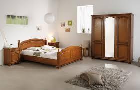 Riccelli Mobili by Dormitor Berry Cu Ancadrament Ron0 00 Mobila Mobila