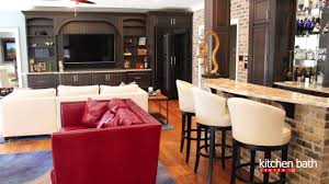 custom game room and entertainment space design ideas youtube
