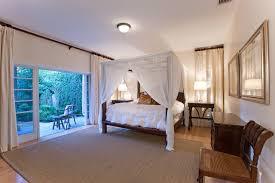 exotic bedroom exotic teak bedroom tropical bedroom other by idlewild