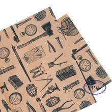 manly wrapping paper china paper china paper manufacturers and suppliers on
