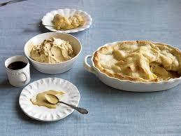 Christine Blind Masterchef Champ Christine Ha Shares Her U0027humble Apple Pie U0027 Recipe