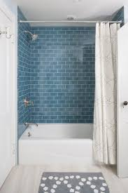 bathtubs idea marvellous bathtub shower combo bathtub shower