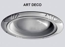 recessed lighting trim rings oversized shining ideas recessed lighting trim rings oversized impressive the