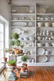 270 best decorate and storage with shelves images on pinterest