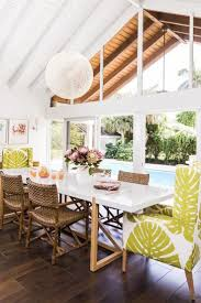 Beach Decor For The Home 1866 Best Barefoot Home Images On Pinterest Architecture Beach