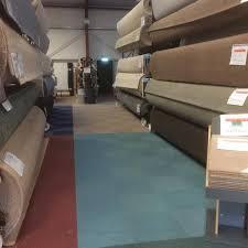 Norman Carpet Warehouse Kordy U0027s Carpet Outlet Store Home Facebook