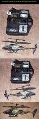 Radio Control Helicopters With Camera Air Hogs R C Helicopter Havoc Heli Indoor Toy Radio Control