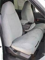 F150 Bench Seat Replacement Amazon Com Durafit Seat Covers Automotive