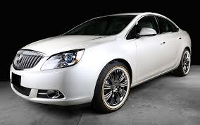 lexus swangas buick verano pictures images page 6