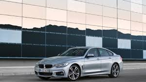 bmw 3 series or mercedes c class bmw 3 series sedan vs mercedes c class sedan