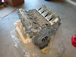attention owners of variable displacement gm v8 u0027s greenhybrid