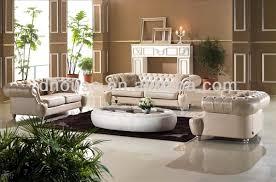 italienische design sofas wohnzimmer italienisches design hinreißend auf ideen plus