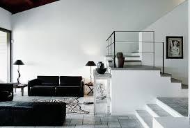 Modern Italian Interior Design T A N Y E S H A - Modern italian interior design