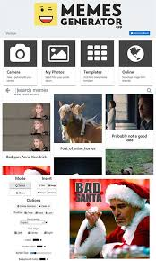 Apps For Memes - buy memes generator app microsoft store
