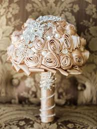 wedding bouquet ideas 20 ideas for a unique wedding bouquet