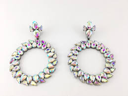 detachable earrings ab detachable earrings amped accessories