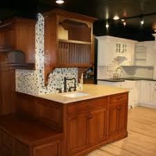 Kitchen Cabinets Bronx Ny Tarallo Kitchen U0026 Bath Closed Contractors 1455 Unionport Rd
