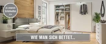 Wohnzimmer Und Schlafzimmer In Einem Möbelzentrum Geldern Möbel Deko U0026 Küchen Bei Duisburg