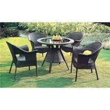 outdoor furniture outdoor balcony set manufacturer from new delhi