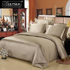Silk Duvet Cover Queen 19 Best Top Quality Silk Duvet Cover Images On Pinterest Bedding