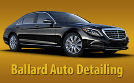 Custom Auto Upholstery San Antonio Car Seat Repair Car Seat Covers Car Interiors