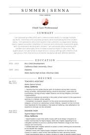 Sorority Resume Template Teacher U0027s Assistant Resume Samples Visualcv Resume Samples Database