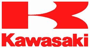 kawasaki motorcycle manuals pdf u0026 wiring diagrams
